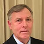 Prof. Craig Buckley